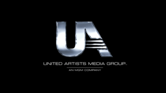 United Artists Media Group logo.png