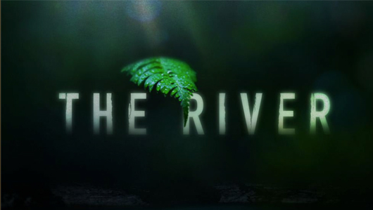 The River-Title.png