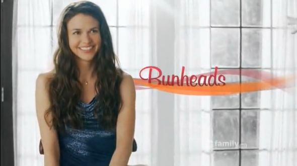 Bunheads-title.png