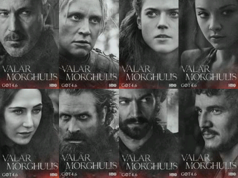 Game of Thrones Characters4b.png