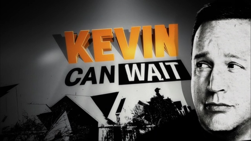 Kevin Can Wait-Title.jpg