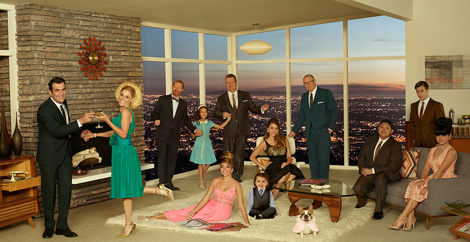 MODERNFAMILY GROUP s7.jpg