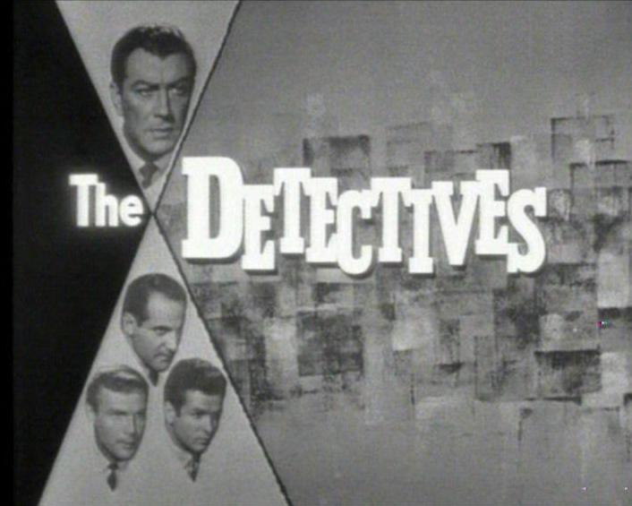 The Detectives (1959)-Logo.jpg