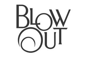 Blow Out-Logo.jpg