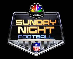 NBC Sunday Night Football-Title.jpg
