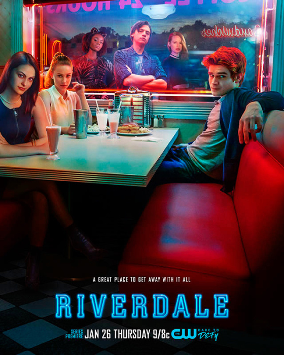 Riverdale-Key Art.jpg