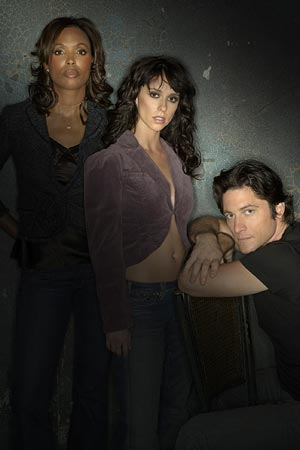 Ghost Whisperer-Cast.jpg