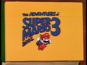 The Adventures of Super Mario Bros 3.jpg