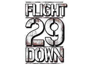 Flight 29 Down-Logo.jpg