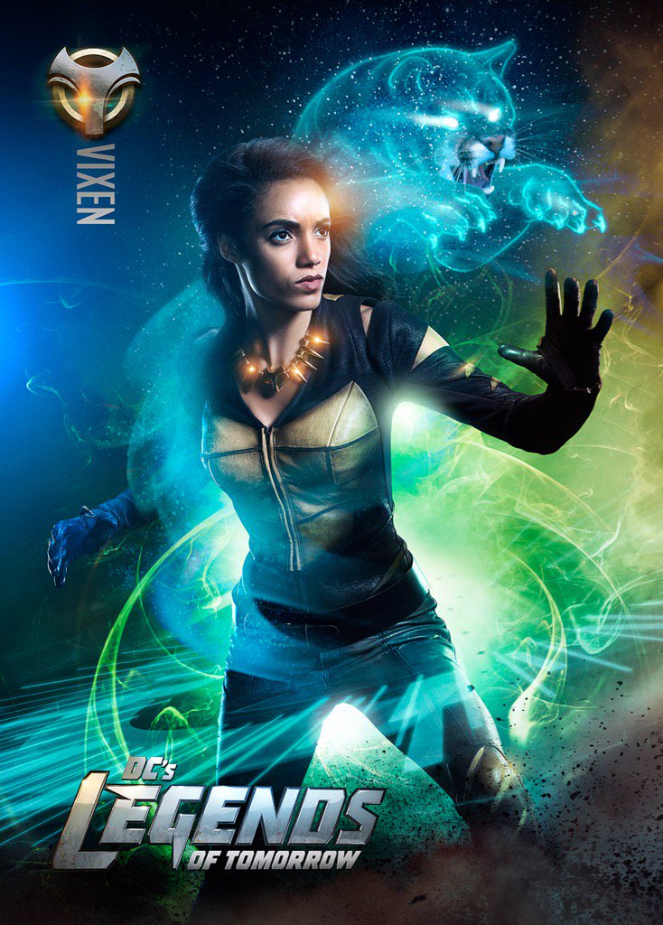 Legends of Tomorrow-Amaya Jiwe.jpg