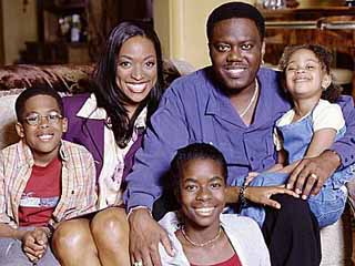 The Bernie Mac Show-Cast.jpg