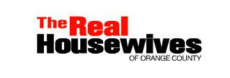The Real Housewives of Orange County-Logo.jpg
