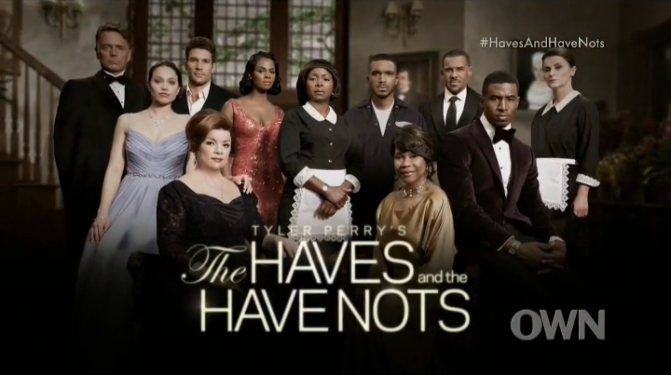 Tyler Perry's The Haves and the Have Nots-title.png