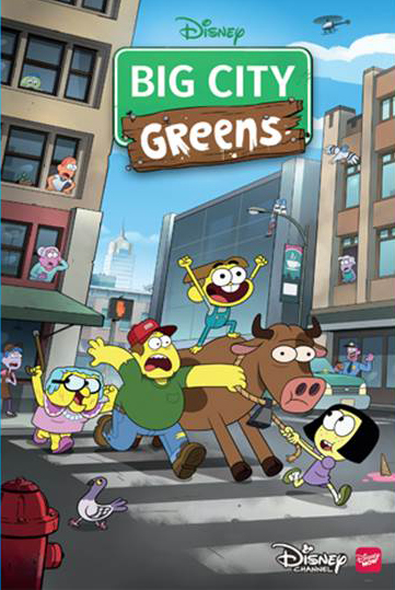 Big-city-greens1.jpg