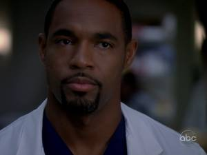 Grey's Anatomy-Ben Warren.jpg