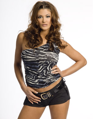 Eve Torres.png