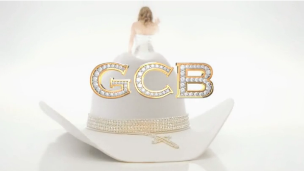 GCB-Title.png