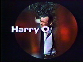 Harry O-Title.jpg