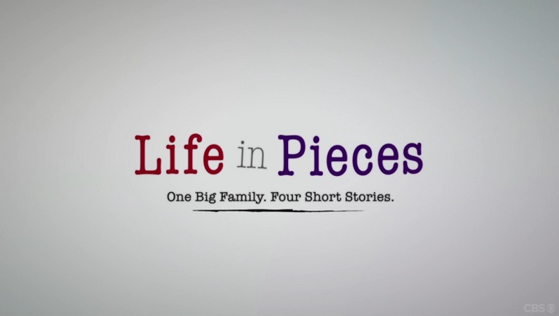 Life in Pieces-Title.jpg