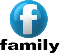 Family Channel 2011.png