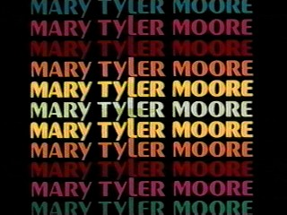 The Mary Tyler Moore Show-Logo.jpg