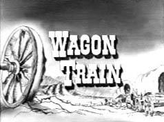 Wagon Train-Logo.jpg