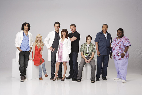 General Hospital Night Shift-Cast.jpg