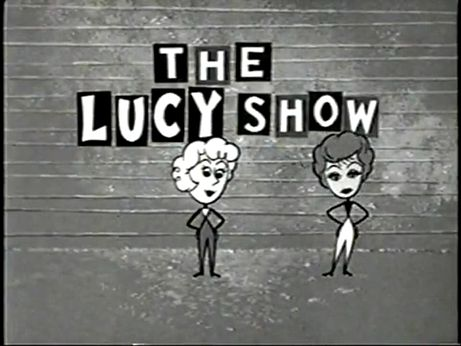 The Lucy Show-Logo.jpg