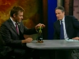 Daily Show 2005-09-27.jpg