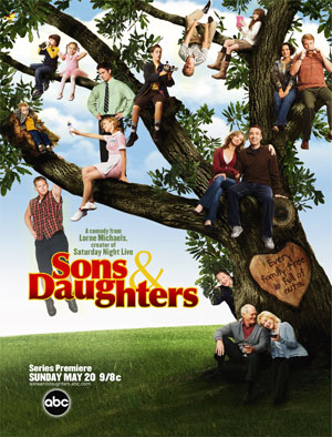 Sons and Daughters-Logo.jpg