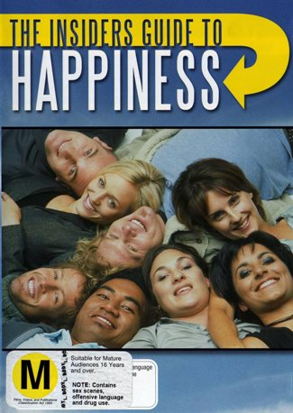 The Insider's Guide to Happiness-DVD.jpg