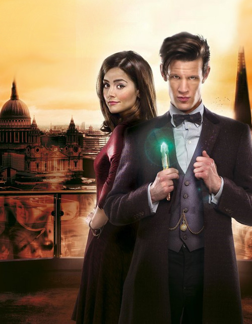 Doctor Who-S33-cast.jpg