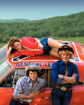 The Dukes of Hazzard.jpg