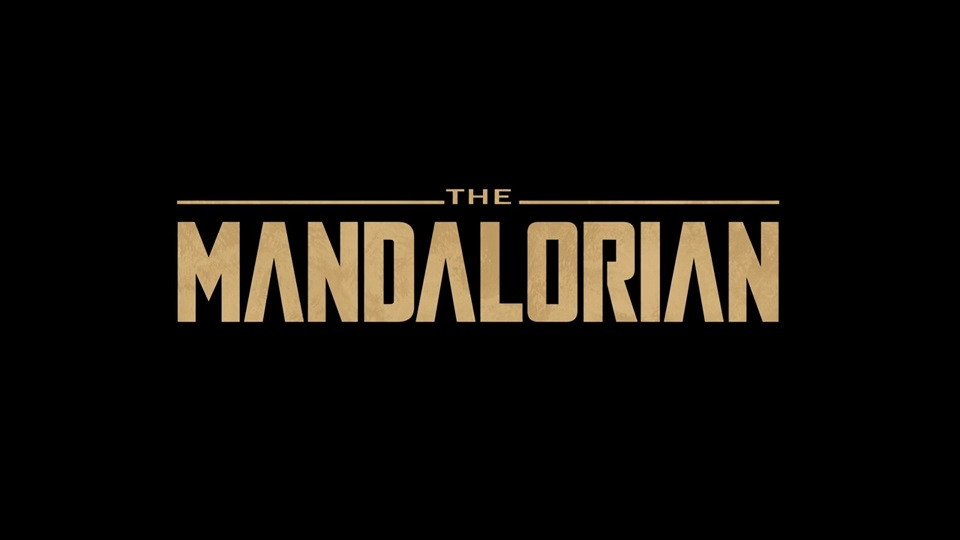 The Mandalorian-Title.jpg