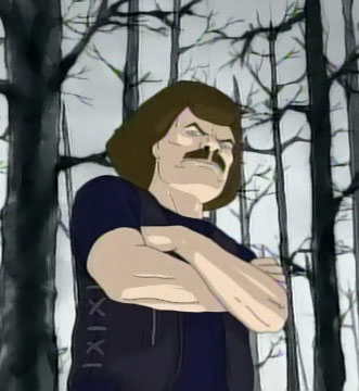 Metalocalypse-William Murderface.jpg