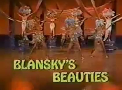 Blansky's Beauties title card.png