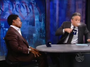 Daily Show 2005-10-31.jpg