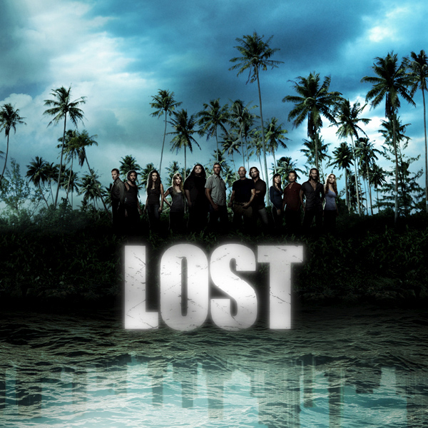 Lost-Season-Four.jpg