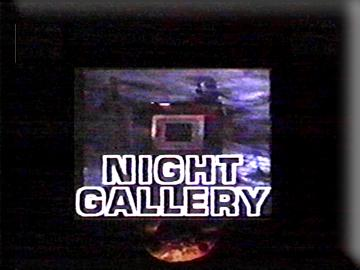 Night Gallery-Logo.jpg