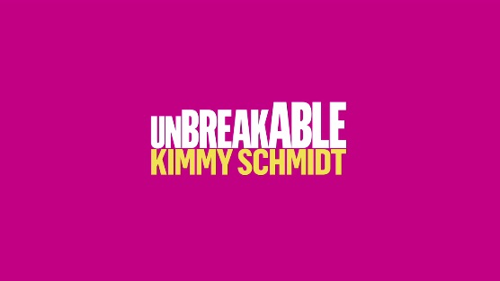 Unbreakable Kimmy Schmidt intertitle.jpg