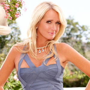 KimRichards.jpeg