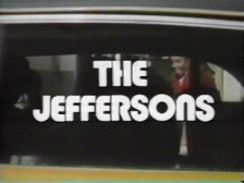 The Jeffersons-Logo.jpg