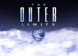The Outer Limits.JPG