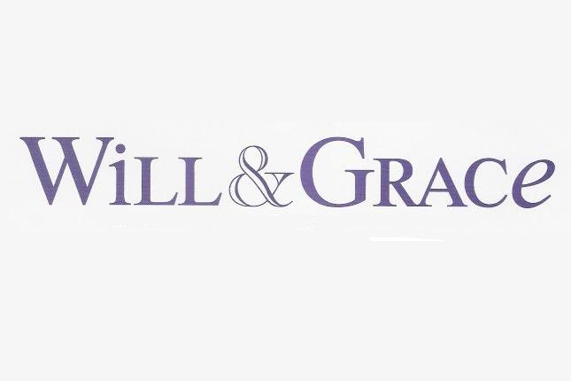 Will & Grace-Logo.jpg