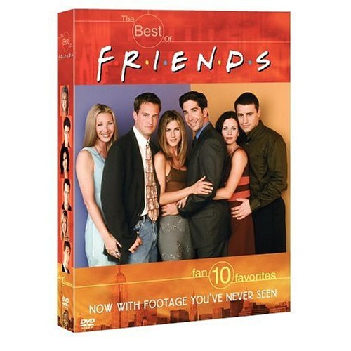 Friends-Best of Friends 3 & 4 DVD.jpg