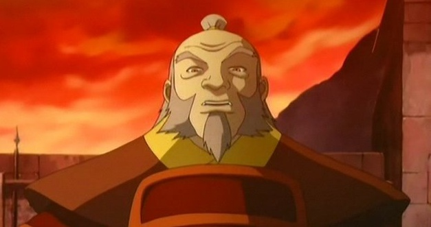 Uncle iroh.jpg