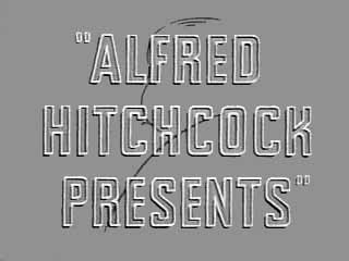 Alfred Hitchcock Presents-Logo.jpg