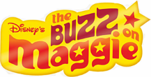 Buzzonmaggie.png