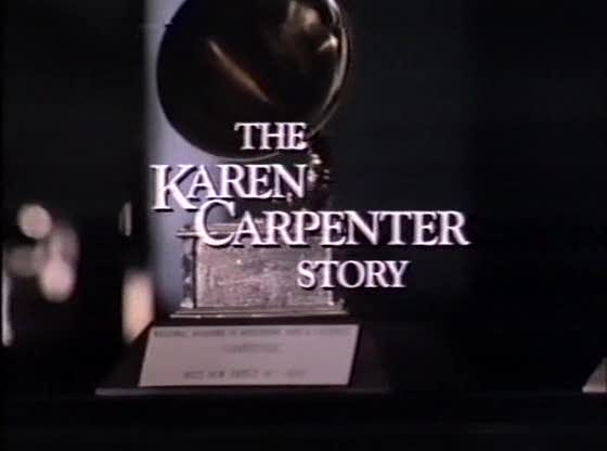 The Karen Carpenter Story.jpg