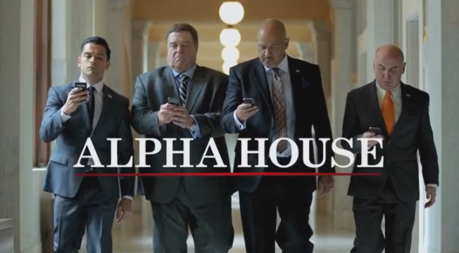 Alpha House-Title.png